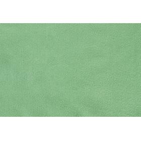 CAMPZ Micro Fibre Towel L Green
